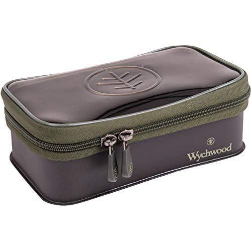 LEEDA Wychwood EVA Accessory Medium Fishing Luggage Bag