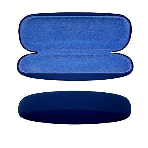 Glasses Case Hard Shell | Medium Size |...