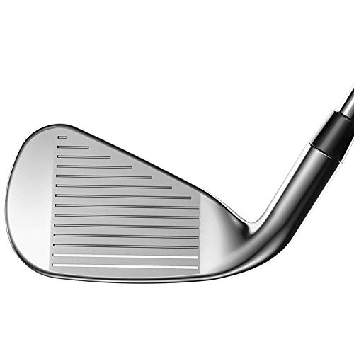 Product Image 5: Callaway Golf 2020 Mavrik Iron Set (Right Hand, Graphite, Regular, 6 Iron - PW, SW)