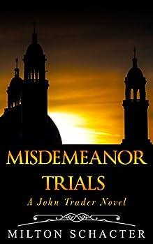 Misdemeanor Trials