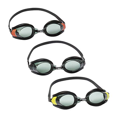 Bestway 21005000 Gafas para natación