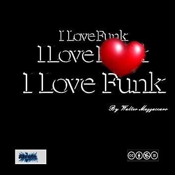 LoveFunk