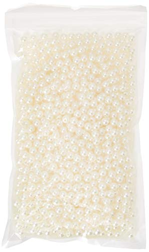 Best loose beads ivory for 2020