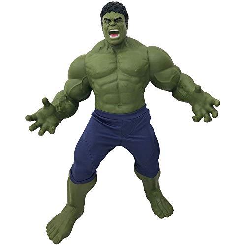 Hulk - End Game, Mimo Brinquedos