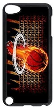 Abstract Art Design of the Ipod5 Case