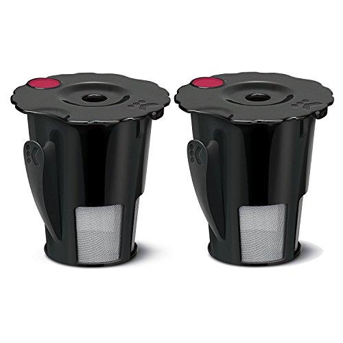 keurig 2 0 filters for k cup - 3