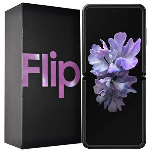 Samsung Galaxy Z Flip SM-F700F/DS 256GB