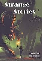 Strange Stories: Volume 1