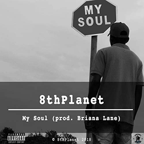 8th Planet LS