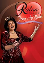 Ralna English: From My Heart
