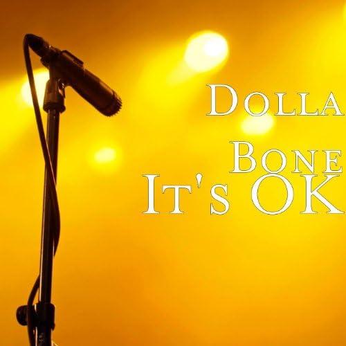 Dolla Bone