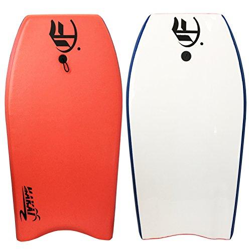 Empire Makai Bodyboard