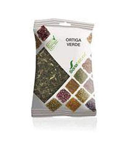 Ortiga Verde Bolsa 30 gr de Soria Natural