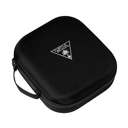 Turtle Beach Ear Force HC1 Headset Case - Not Machine Specific