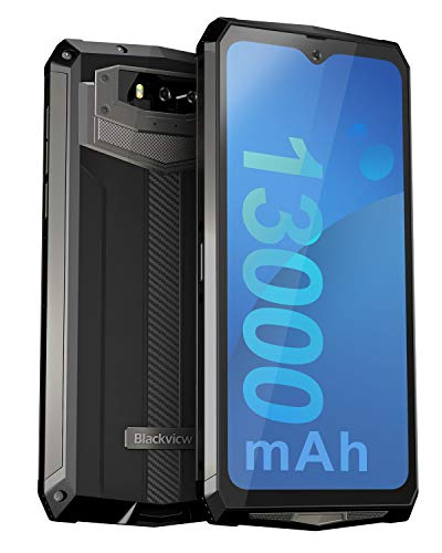 unlocked-rugged-smartphones-blackview