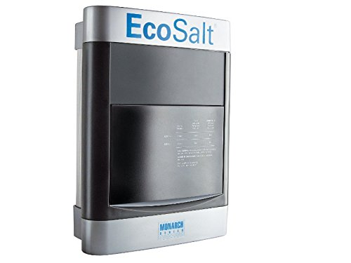 MONARCH ECO SALT BMSC 8 Salzwasserelektrolyse