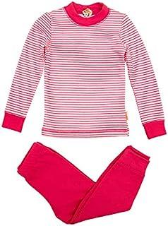 Carrot Sleepwear For Girls