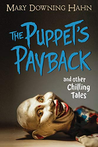 The Puppet's Payback and Other Chil…