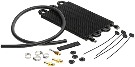 Hayden Automotive 514 High Performance Transmission Cooler