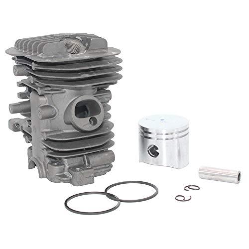 Kit de pistón de cilindro para Oleo Mac 941 941C 941CX GS410 GS410C GS410CX (Euro 2) Efco 141SP 50172021
