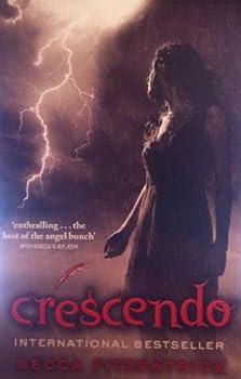 Paperback Crescendo Pa Book