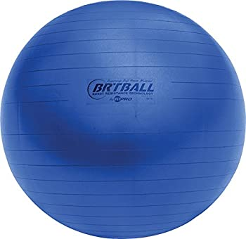 Champion Sports FitPro Burst Resistant Training & Exercise Balls