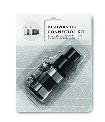 Waste King Garbage Disposal Dishwasher Connector Kit - 1023