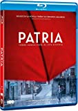 Patria - Serie Completa (Blu-Ray) [Blu-ray]