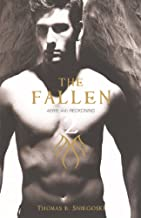 Aerie; Reckoning (Turtleback School & Library Binding Edition) (Fallen (Pb))