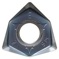 京セラ 切削工具 チップ WNMU080608EN-SM:PR1525