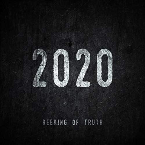 Reeking of Truth