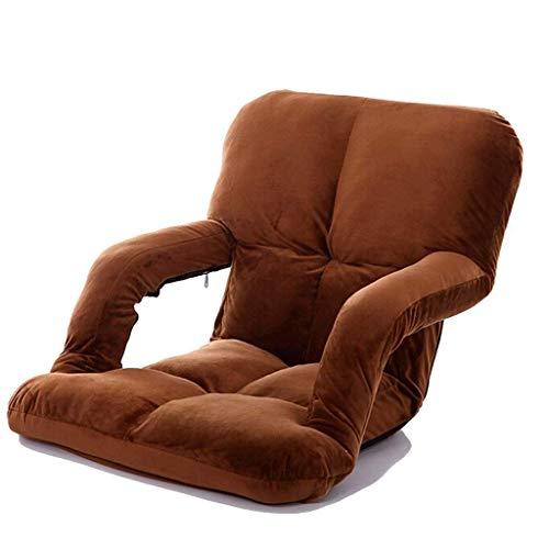 N/Z Living Equipment Recliner Stretch Sofa Schonbezug Sofabezüge Möbel Protector Couch Soft mit elastischem Boden Kids Polyester Spandex