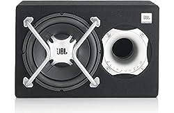 JBL GT-BASSPRO12 12-Inch (300Mm) Car Audio Powered Subwoofer System,JBL,JBL GT-BassPro12,JBL speaker,JBL speaker wired,speaker JBL JBL GT-BassPro12