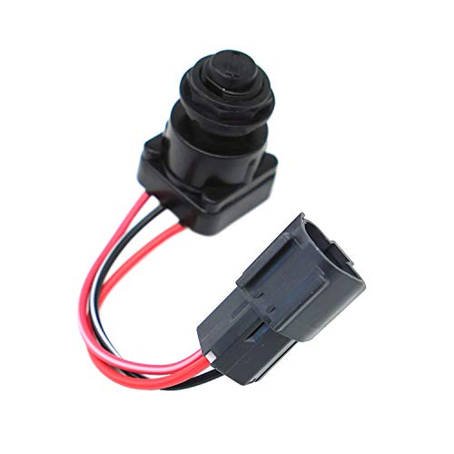 Zündschalter RC411-53964 HRC40-53960 für Kubota KX41 KX71 KX080 KX91 KX121 KX161 U15 U25 U35 U45