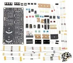 DIY LM3886 Power Amplifier Board Kit DC Servo Ultimate Edition 5534 Independent Operational Amplifier - Board & Shield Amplifier Board