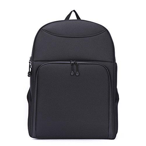 Mochila Universal Para Drone DJI Phantom Backpack YX-1540