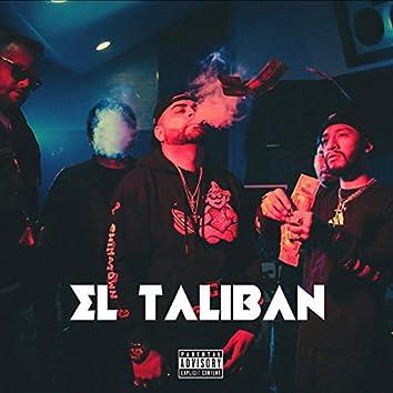 El Taliban