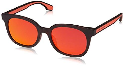 Marc Jacobs Sonnenbrille Marc 289/F/S Gafas de sol, Multicolor (Mehrfarbig), 53.0 para...