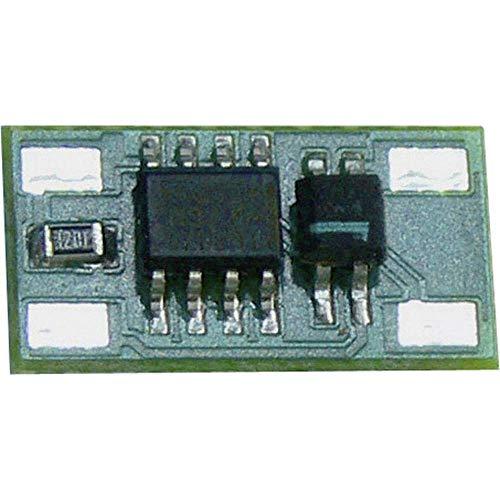 Roschwege MKSQ-20mA LED-Konstantstromquelle 30 V/DC 20 mA