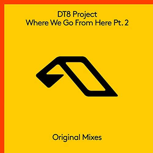 Dt8 Project