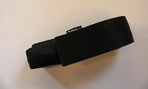 Fenix Holster für T1 TK10 TK11 TK12 Taschenlampe