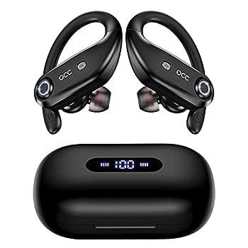 Best running headphones over ear Reviews