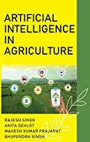 Artificial Intelligence In Agriculture (1)