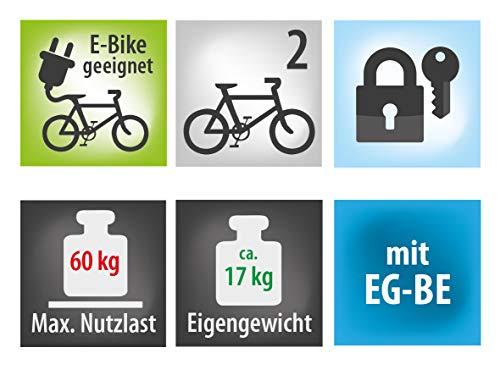 Eufab Premium II - 9