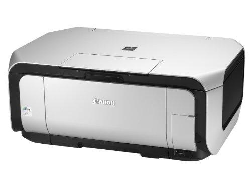 Canon Pixma mp 610 Tintenstrahldrucker Multifunktionsgerät