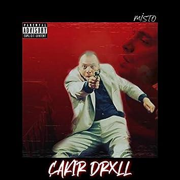 CAKIR DRXLL