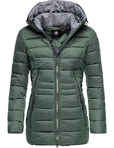 Pantalon Femmes Softshell Transition Veste Outdoor Capuche Respirant légèrement automne