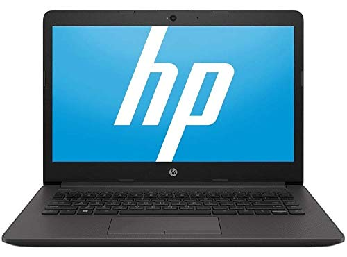 HP 240 G7 Core i3-1005G1 8GB 256 GB 14 Inch Windows 10 Laptop