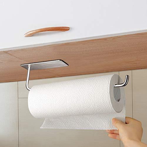 Top 10 der meistverkauften Liste für küchenpapier oder handtuch