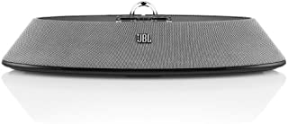 JBL On Stage 200ID High-Performance Speaker Dock for iPhone 4/4S and iPod (Black)